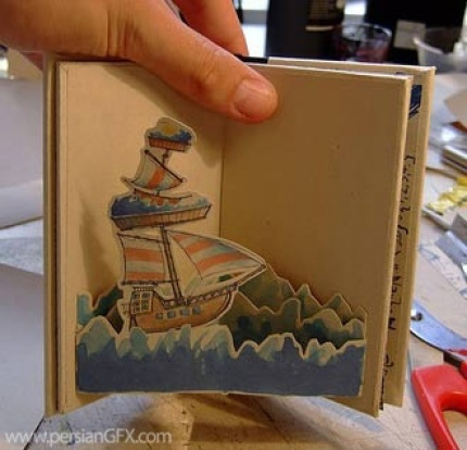 [عکس: 1265638855_businesscards-popupbook.jpg]