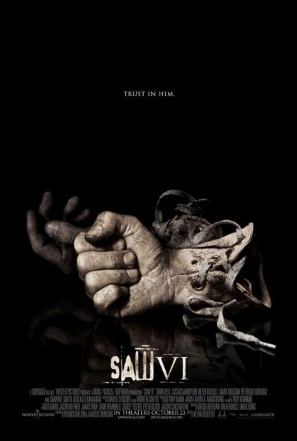 آخرین فیلمی که دیدین چیه ؟؟ 1