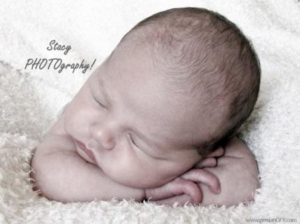 [تصویر:  1276317145_baby-ian-toddler-photography.jpg]