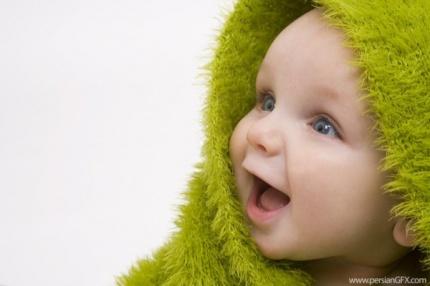 [تصویر:  1276317182_eco-baby-photography.jpg]