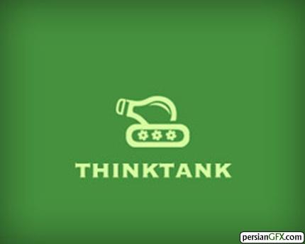 44 نمونه لوگوی سبز رنگ برگزیده و الهام بخش | PersianGFX - پرشین جی ...این لوگوها الهام بخش خوبی در طراحی لوگوهای آینده شما خواهند بود. سایت پرشین جی اف ایکس امیدوار است از دیدن آنها لذت ببرید.