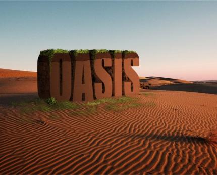[تصویر: 1338637491_oasis-final.jpg]