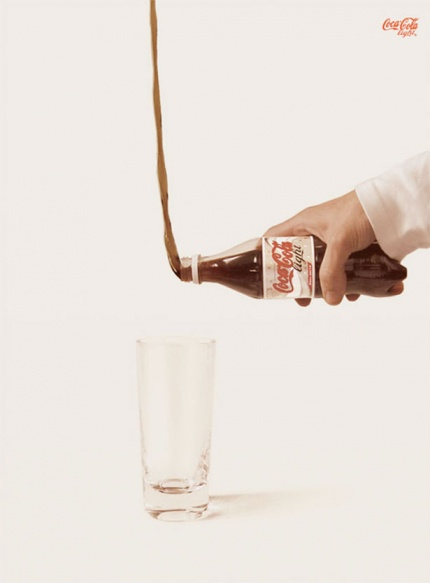 http://img.persiangfx.com/main/gallery-small/CocaLight.jpg