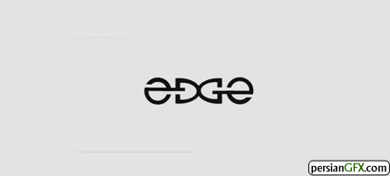 پرسیکطراحی لوگو حرفه ای طراحی لوگوی آنلاین طراحی لوگو رایگان آنلاین طراحی لوگو رایگان آنلاین طراحی لوگو فارسی طراحی لوگو رایگان آنلاین