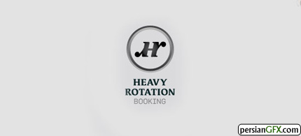 پرسیکطراحی لوگو فارسی طراحی لوگو حرفه ای طراحی لوگو با فتوشاپ طراحی لوگو آنلاین رایگان فارسی طراحی لوگو رایگان آنلاین طراحی لوگو در فتوشاپ