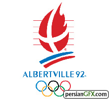 طراحی لوگو سایت طراحی لوگو  تعرفه طراحی لوگو   design logos ...لوگو المپیک