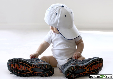 http://img.persiangfx.com/main/gallery/30-beautiful-baby-photos/baby-photography-12.jpg