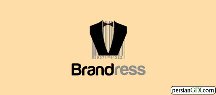 30 طراحی لوگوی مردانه جالب | PersianGFX - پرشین جی اف ایکساین لوگو برای مشاوره، طراحی و ... مناسب است.