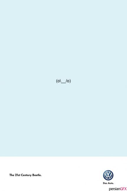 هنر ایرانیانآموزش دستورات مختصر و مفید sql آموزش دستورات مختصر و مفید sql چسب زخم به انگليسي چسب زخم بستر مطالب مختصر و مفید چسب زخم پاندا