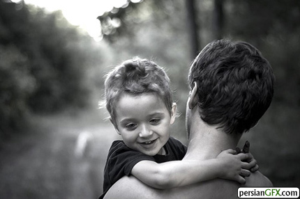 http://img.persiangfx.com/main/gallery/34.affectionate.father.and.child/6-father-and-son-fun.jpg