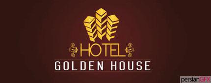 40 طرح الهام بخش از لوگوی هتل | PersianGFX - پرشین جی اف ایکسدر این پست 30 نمونه بسیار زیبا و الهام بخش از طراحی لوگو را برای شما به نمایش گذاشته ایم. امیدوارم از دیدن آنها لذت ببرید.