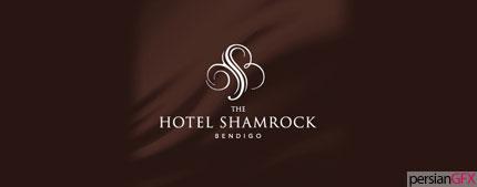 كاراييطراحی لوگو آنلاین لوگو هتل هما طراحی لوگو در فتوشاپ لوگو هتل هما طراحی لوگو رایگان آنلاین لوگوی هتل ها