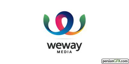 طراحی لوگو|سایت طراحی لوگو| تعرفه طراحی لوگو | design logos ...WeWay Media