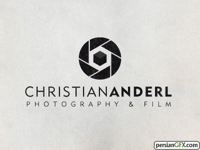 Best Logo Designs For Photographers