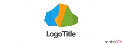 لوگوی اوریگامی الهام بخش_سری نخستاوریگامی یک هنر ژاپنی است که هنرمند با استفاده از تا زدن کاغذ اشکال زیبایی خلق می کند. شما را به دیدن این مجموعه دعوت می کنم. طراحی لوگو