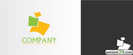 ایسو فایلطراحی لوگو حرفه ای طراحی لوگو آنلاین طراحی لوگوی آنلاین طراحی لوگوی آنلاین طراحی لوگو حرفه ای طراحی لوگو آنلاین رایگان فارسی