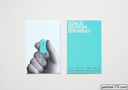 [عکس: Dale-Edwin-Murray-Design-350x247.jpg]