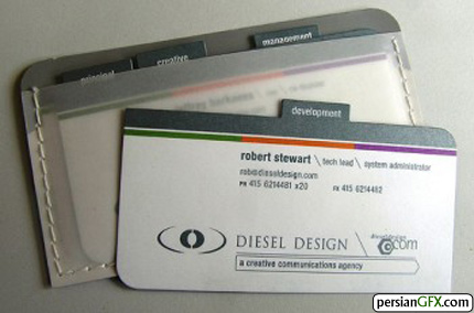 [عکس: Diesel-Design-350x231.jpg]