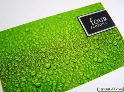 [عکس: Four-Seasons-350x261.jpg]
