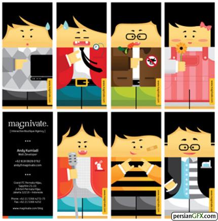 [عکس: Mag__s_Business_Card_by_foxstep-350x355.jpg]