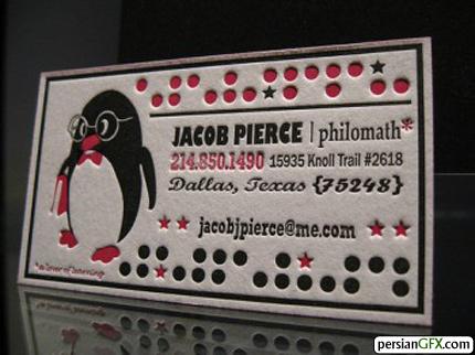 [عکس: Smart-Penguin-Design-350x262.jpg]