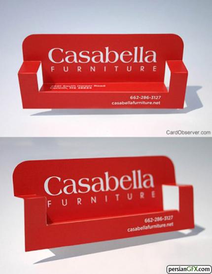 [عکس: casabella-350x452.jpg]