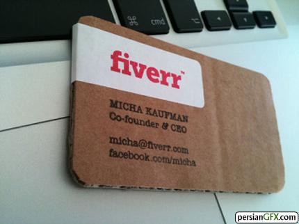 [عکس: fiverr-card-design-350x262.jpg]