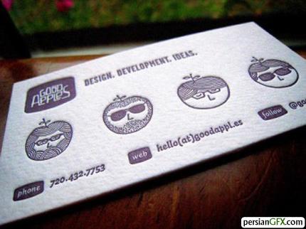[عکس: goodapples-card-design-350x262.jpg]