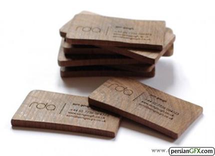 [عکس: sam_gough-wood-cards-350x255.jpg]