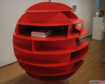 persiangfx. Black Bedroom Furniture Sets. Home Design Ideas