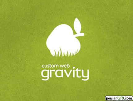 بنزنطراحی لوگو آنلاین طراحی لوگو رایگان طراحی لوگو با فتوشاپ طراحی لوگو آنلاین طراحی لوگو رایگان آنلاین طراحی لوگو رایگان