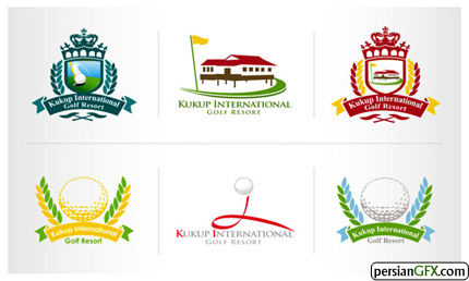 Quail Lodge amp Golf Club Hotel Carmel  TripAdvisor