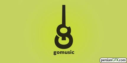10 نکته ضروری و مفید در مورد طراحی لوگو | PersianGFX - پرشین جی اف ...لوگو را ساده طراحی کنید. یک طرح ساده تر، بهتر و آسان تر در ذهن بیننده باقی می ماند. لوگوی کمپانی Nike را مجسم کنید- شما هیچ وقت علامت تیک را ...