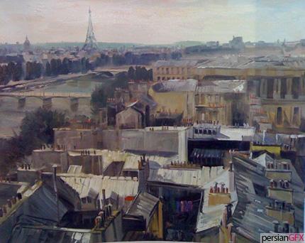 15-Paris-Rooftops.jpg