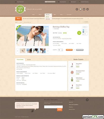 2011 deviantart for Brewery design software