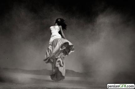 عکاسی تبریزچی