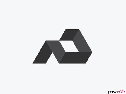 برای وب سایتlogo design tips بردار در فضای سه بعدی طراحی لوگو رایگان آنلاین فضای سه بعدی تخت جمشید اشکال هندسی سه بعدی آموزش ساخت لوگوی سه بعدی