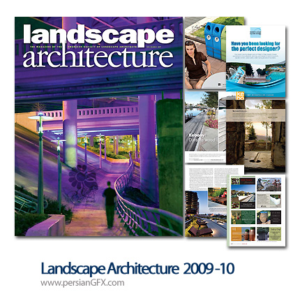 Download for iran for Smr landscape architects