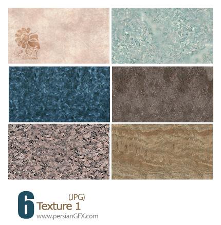 دانلود بافت جدید و جذاب شماره یک - Texture 01