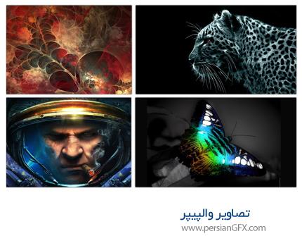 منبع:  www.persiangfx.com