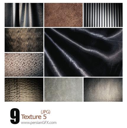 دانلود بافت پارچه شماره پنج - Texture 05