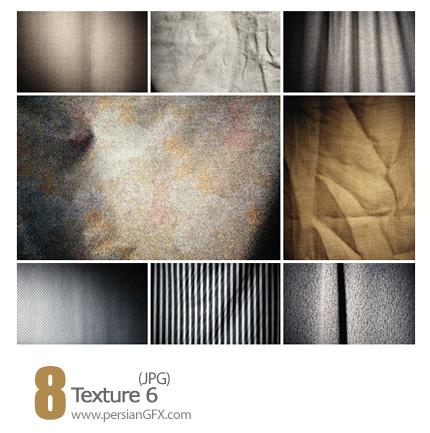 دانلود بافت پارچه شماره شش - Texture 06