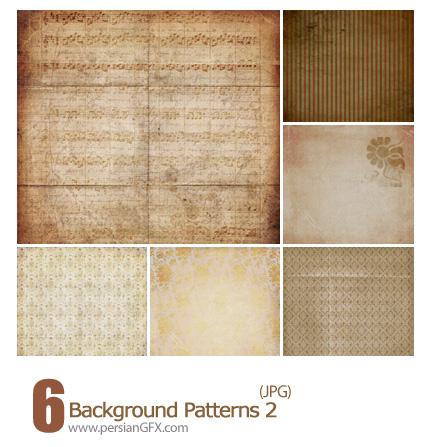 دانلود پترن های بک گراند - Background Patterns 02