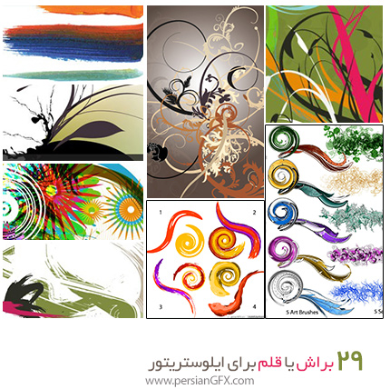 منبع:www.persiangfx.com