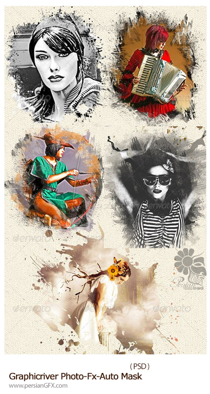 [تصویر:  1396941573_graphicriver.photo-fx-auto.mask.jpg]