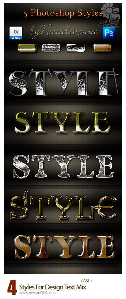 [تصویر:  1398931192_styles.for.design.text.mix.jpg]
