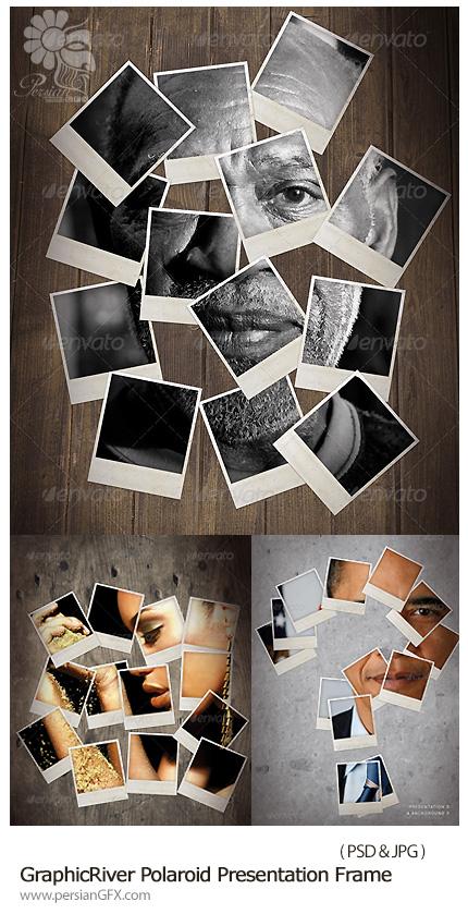 [تصویر:  1399882979_graphicriver.polaroid.presentation.frame.jpg]