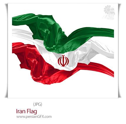 عکس فول اچ دی پرچم امریکا
