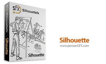 دانلود نرم افزار ساخت جلوه های ویژه - SilhouetteFX Silhouette v6.1.6 x64