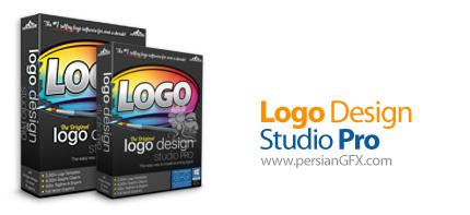 دانلود نرم افزار طراحی لوگو با کیفیت - Summitsoft Logo Design Studio Pro Vector Edition v2.0.1.3